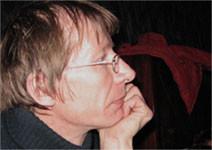 Новиков -уехал.... Конец истории витебского андеграунда 80-х и 90-х....